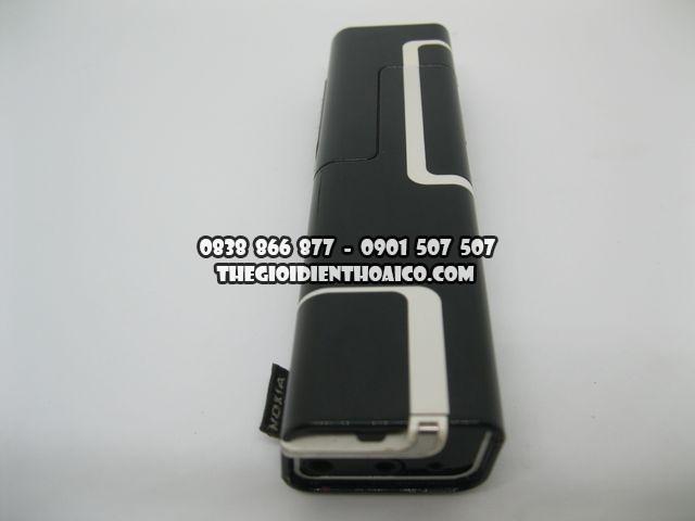 Nokia-7280_2.jpg