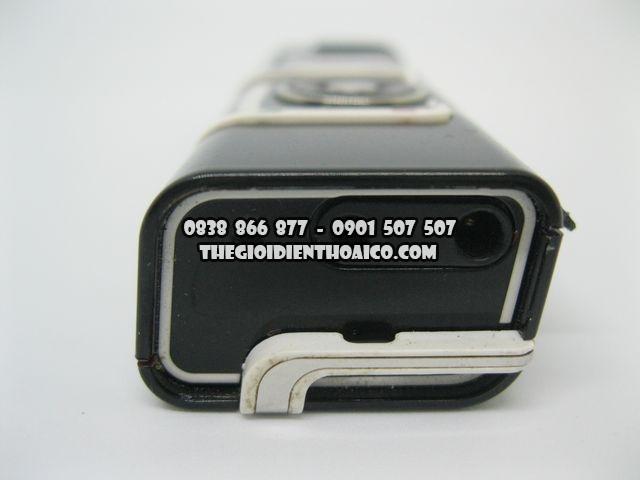 Nokia-7280_3.jpg