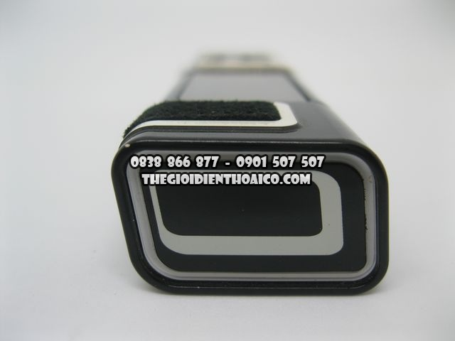 Nokia-7280_4.jpg