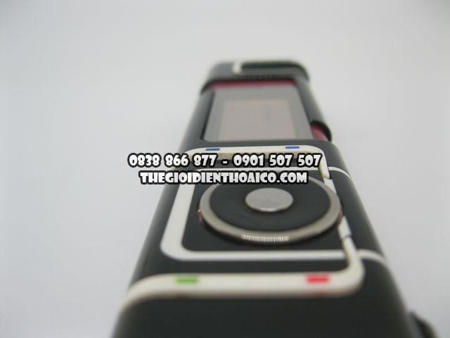 Nokia-7280_7.jpg