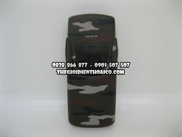 Nokia-8910-Camo_1.jpg