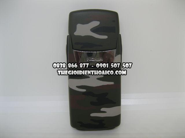 Nokia-8910-Camo_2.jpg