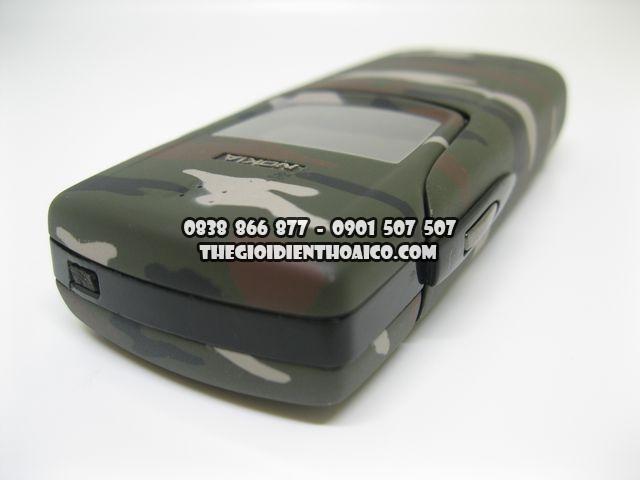 Nokia-8910-Camo_4.jpg