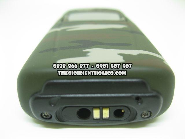 Nokia-8910-Camo_5.jpg