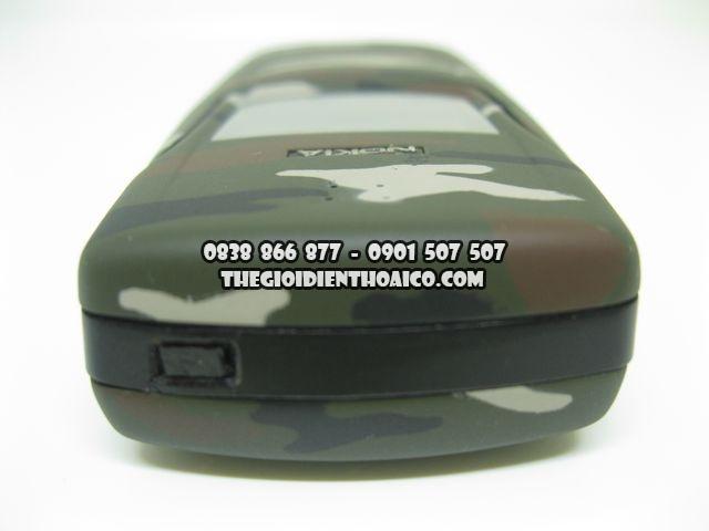 Nokia-8910-Camo_6.jpg