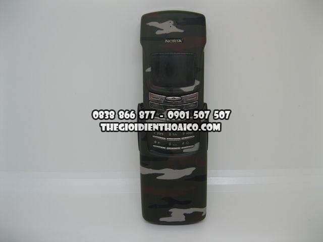 Nokia-8910-Camo_7.jpg