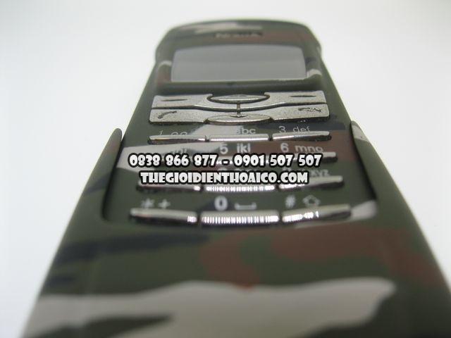 Nokia-8910-Camo_8.jpg