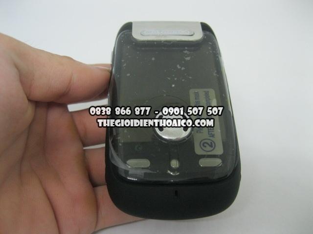 Motorola-A1200-Den_1.jpg