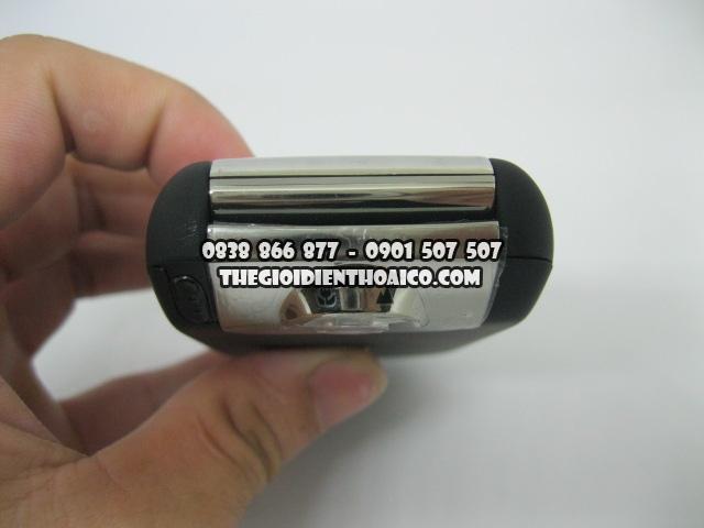 Motorola-A1200-Den_6.jpg