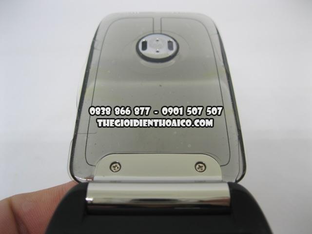 Motorola-A1200-Den_8.jpg