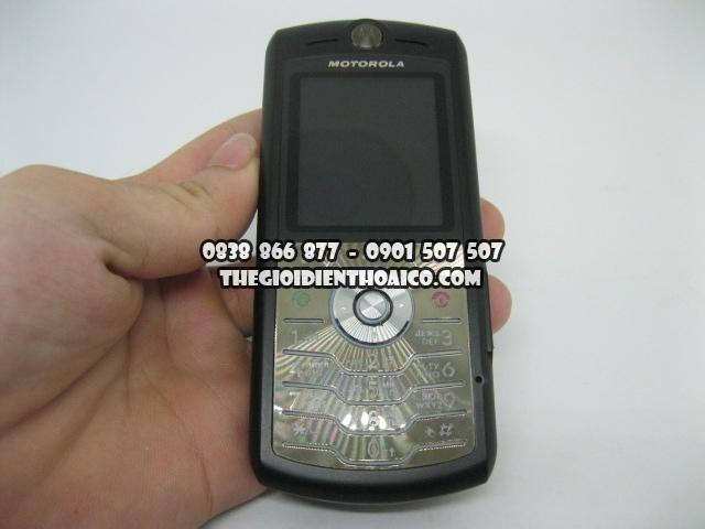 Motorola-L7-Den_1.jpg