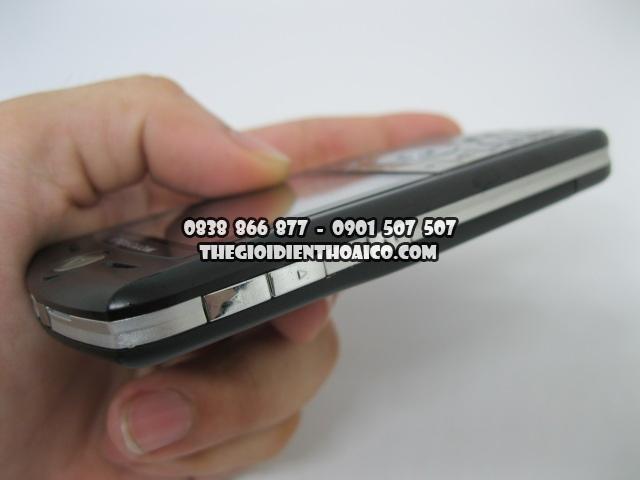 Motorola-L7-Den_4.jpg