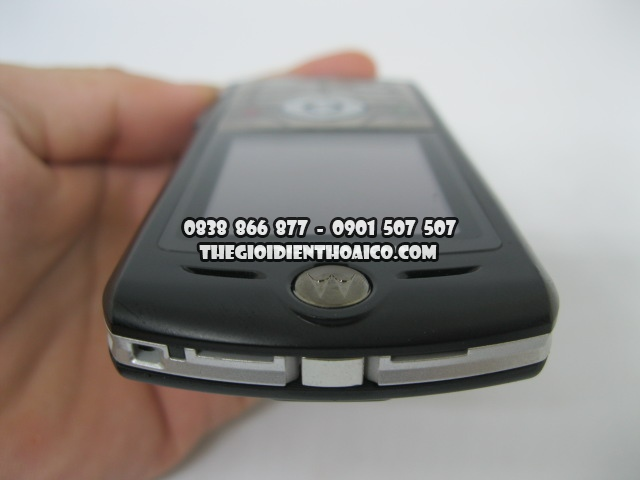 Motorola-L7-Den_6.jpg