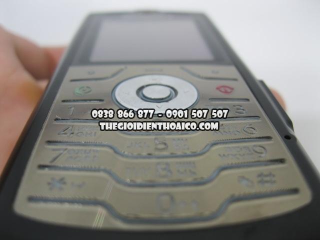 Motorola-L7-Den_7.jpg