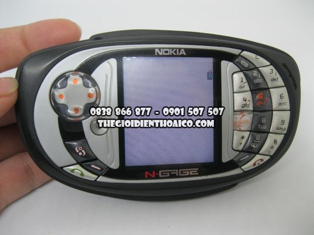 Nokia-Ngage-Den_1.jpg