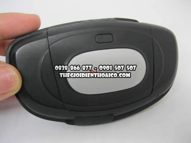Nokia-Ngage-Den_2.jpg
