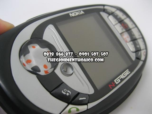 Nokia-Ngage-Den_5.jpg