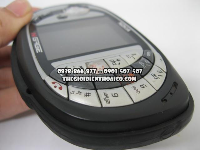 Nokia-Ngage-Den_6.jpg