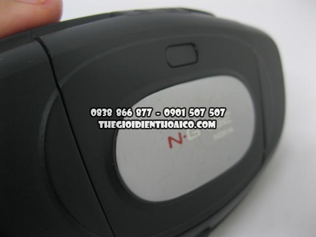 Nokia-Ngage-Den_7.jpg