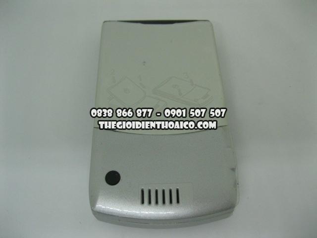 Motorola-V3i-Bac_2.jpg