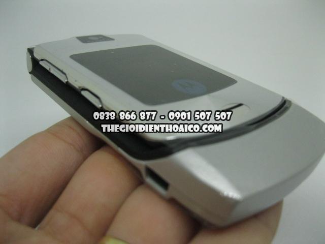 Motorola-V3i-Bac_3.jpg