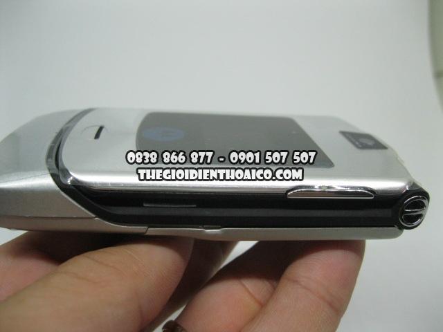 Motorola-V3i-Bac_5.jpg