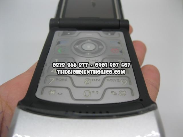 Motorola-V3i-Bac_9.jpg