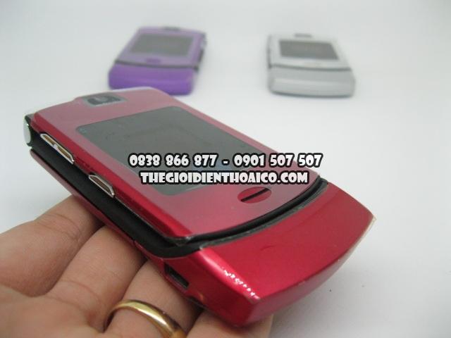 Motorola-V3i-Do_1.jpg