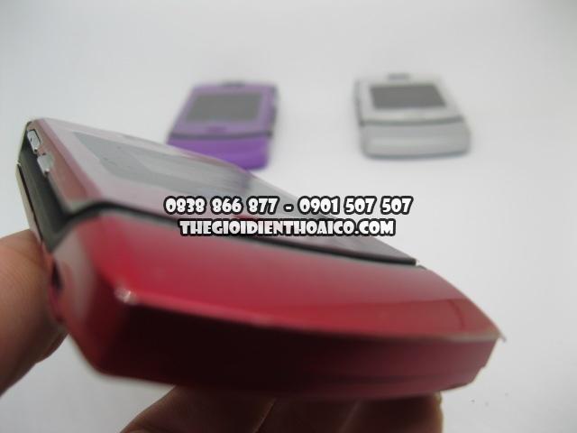 Motorola-V3i-Do_10.jpg