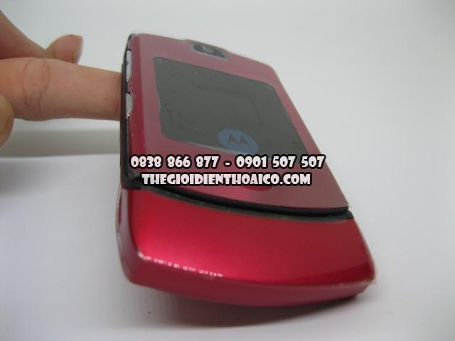 Motorola-V3i-Do_11.jpg