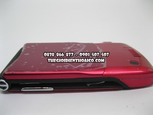 Motorola-V3i-Do_13.jpg