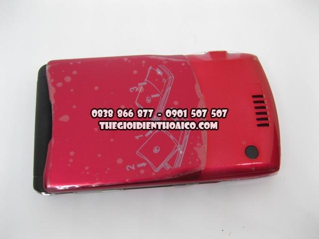 Motorola-V3i-Do_14.jpg