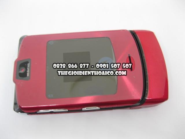 Motorola-V3i-Do_15.jpg