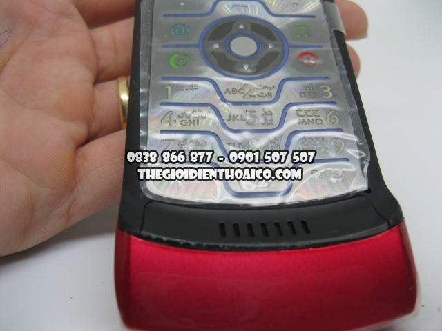 Motorola-V3i-Do_16.jpg