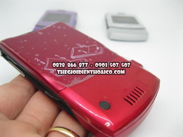 Motorola-V3i-Do_2.jpg