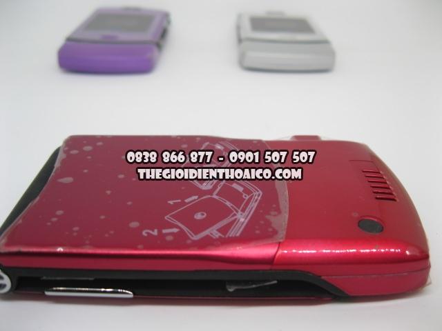 Motorola-V3i-Do_4.jpg