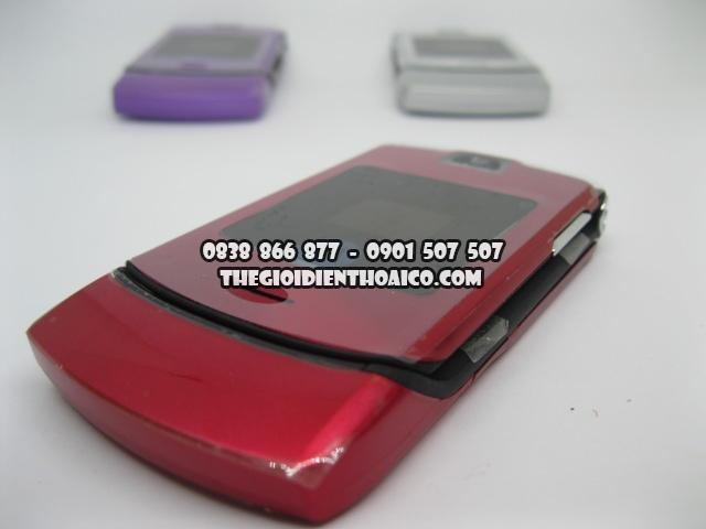 Motorola-V3i-Do_5.jpg