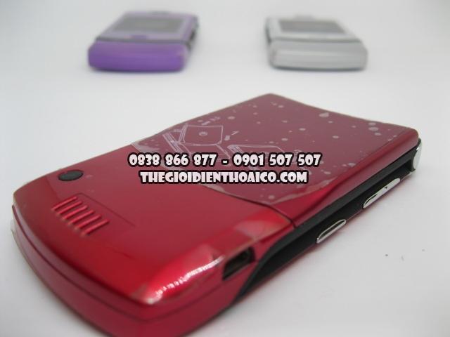 Motorola-V3i-Do_6.jpg