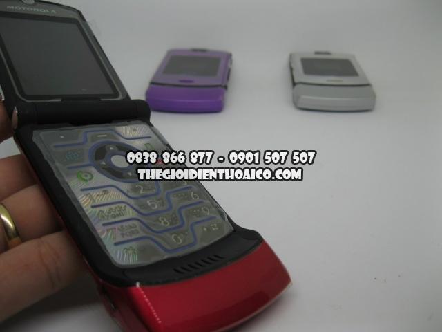 Motorola-V3i-Do_8.jpg