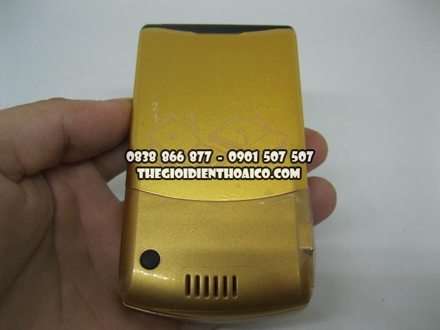 Motorola-V3i-Gold_2.jpg