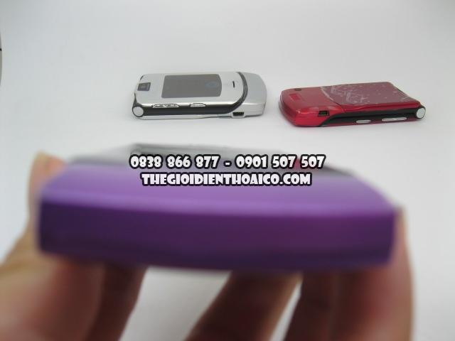 Motorola-V3i-Tim_10.jpg