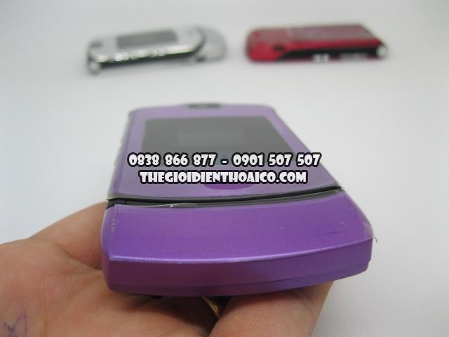 Motorola-V3i-Tim_11.jpg