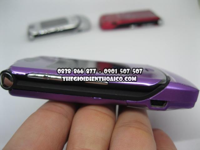 Motorola-V3i-Tim_12.jpg