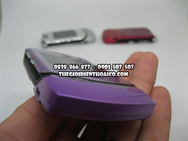 Motorola-V3i-Tim_13.jpg