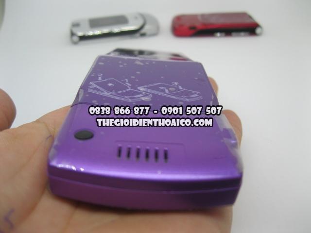 Motorola-V3i-Tim_15.jpg