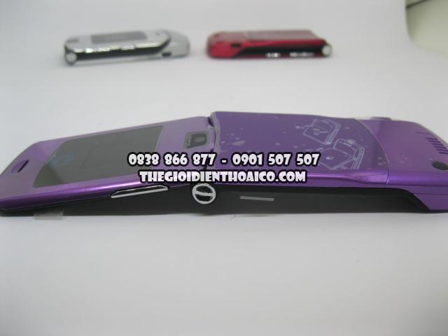 Motorola-V3i-Tim_16.jpg