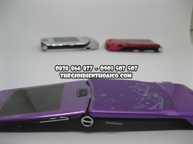 Motorola-V3i-Tim_17.jpg