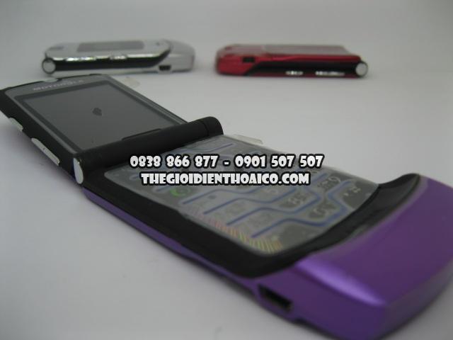 Motorola-V3i-Tim_18.jpg