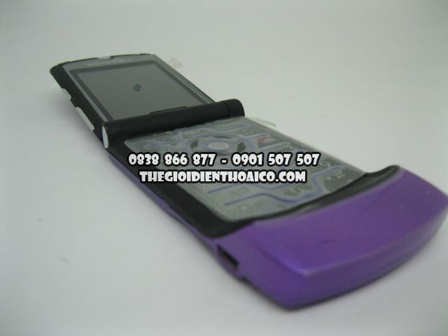 Motorola-V3i-Tim_19.jpg