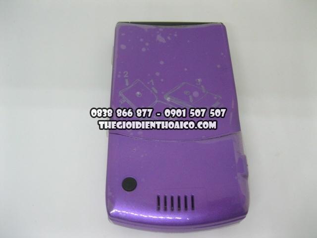 Motorola-V3i-Tim_2.jpg